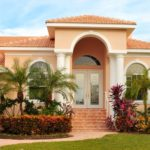 Orlando Home Prices – February 2017