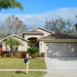 509 Hampshire Lane Oviedo, FL 32765