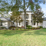 826 Mills Estate Place, Chuluota, FL 32766