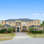 3069 Heirloom Rose Place, Oviedo, FL 32766