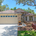 1805 Greenbrook Ct, Oviedo, FL 32766