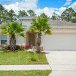 10702 Inside Loop, Orlando, FL 32835
