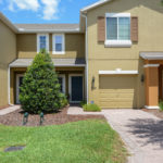 5552 Rutherford Pl, Oviedo, FL 32765