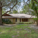 691 Bear Creek Ct, Winter Springs, FL 32708
