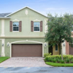 719 Evening Sky Dr, Oviedo, FL 32765