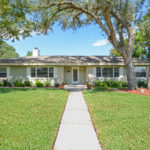 741 N Lake Jessup Ave, Oviedo, FL 32765 – Just Sold