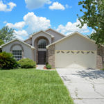 1049 Country Cove Court, Oviedo, FL 32766