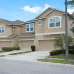 136 Windflower Way, Oviedo, FL 32765