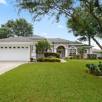 2350 Blossomwood Dr, Oviedo, FL 32765 – Just Sold