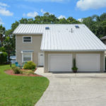8826 Rose Lake Shore Ln, Orlando, FL 32825 – Just Sold