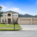 3950 Flowering Stream Way, Oviedo, FL 32766