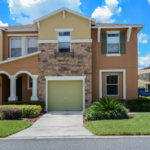 502 Lake Eagle Ln, Sanford, FL 32773
