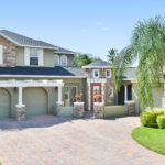 3667 Heirloom Rose Place, Oviedo, FL 32766