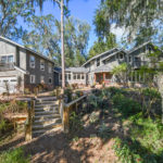 105 West 8th Ave, Windermere, FL 34786 – Just Sold