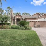 3577 Deer Oak Circle, Oviedo, FL 32766