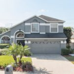 3414 Sterling Lake Circle, Oviedo, FL 32765 – Just Sold