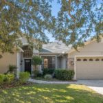 3370 Red Ash Circle, Oviedo, FL 32766