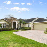 710 Fawn Lily Cove, Oviedo, FL 32766