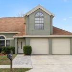 1031 Burnett St, Oviedo, FL 32765 – Just Sold