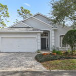 1525 Woodsglen Dr, Winter Springs, FL 32708