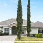 2384 Riverdale Ct, Oviedo, FL 32765