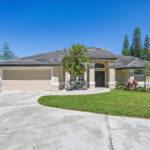 1011 Jackson Creek Ct, Oviedo, FL 32765