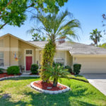 1019 California Creek Drive, Oviedo, FL 32765 – Just Sold