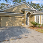 1608 Fox Glen Court, Winter Springs, FL 32708 – Just Sold