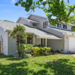 4635 Tiffany Woods Circle, Oviedo, FL 32765