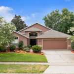 2883 Strand Circle, Oviedo, FL 32765 – Just Sold