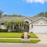 805 Wellington Ave, Oviedo, FL 32765