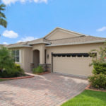 3667 Caladesi Rd, Clermont, FL 34711 (Sold)