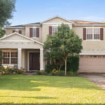 701 Wildmere Village Cv, Longwood, FL 32750