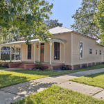 700 S Laurel Ave., Sanford, FL 32771