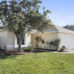 1006 Manigan Ave, Oviedo, Florida, 32765