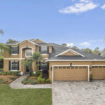 2545 Dark Oak Ct, Oviedo, FL 32766