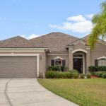 17804 Olive Oak Way, Orlando, FL 32820