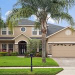 3451 Hollow Oak Run in Live Oak Reserve, Oviedo, FL 32766