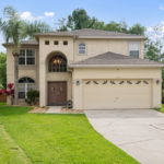 3616 BECONTREE PL, OVIEDO, FL 32765