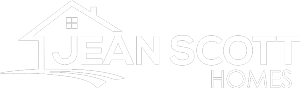 Jean Scott Homes logo